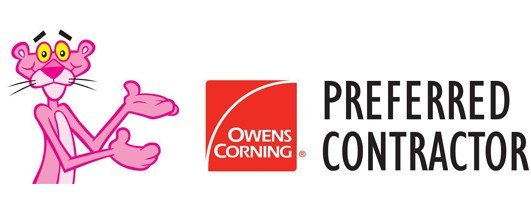 Owens Corning Preferred