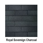 Royal Sovereign Charcoal