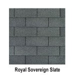 Royal Sovereign Slate