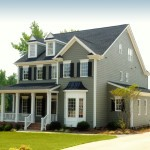 Painting Roofing and Siding Services