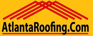 Atlanta Roofing Repair and Replacement